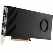 Lenovo Nvidia RTX A4000 16GB GDDR6 Graphics Card #4X61E26089