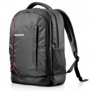 Lenovo Backpack (bis 15,6