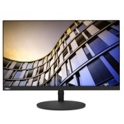 Lenovo ThinkVision T27p-10 #61DAMAT1EU