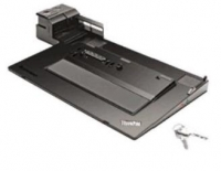 ThinkPad Mini Dock Series 3 USB3.0 #0A65683
