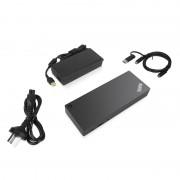 ThinkPad USB-C Hybrid Dock 135W EU #40AF0135EU