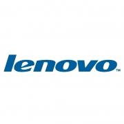 Lenovo 1TB 7200U Serial ATA Hard Drive #45J7918