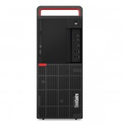 Lenovo ThinkCentre M920t Tower #10SF002KGE Campus