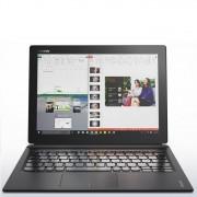 Lenovo MIIX 700 Pro 80QL00BTGE