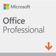 Microsoft Professional 2019 ML EuroZone ESD #269-17068