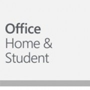 Microsoft Office Home & Business 2019 medialess (DE) #T5D-03210