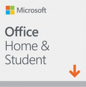 Microsoft Office Home and Student 2019 ML EuroZone ESD #79G-05018
