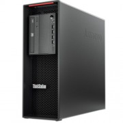 Lenovo ThinkStation P520 #30BE006QGE Campus