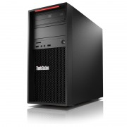 Lenovo ThinkStation P520c 30BX000NGE Campus