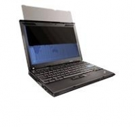 LENOVO ThinkPad 12,5