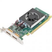 LENOVO AMD Radeon 520 LP GDDR5 2GB Dual DP Graphics Card Campus #4X60Y70140