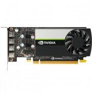 LENOVO NVIDIA T1000 4GB Graphics Card #4X61E26088