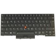 Lenovo Tastaturlayout deutsch mit BL für T470