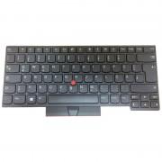 Lenovo Tastaturlayout deutsch für T480s #01YP252/01YP492*