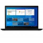 Lenovo Thinkpad X13 Gen2 20WK00AHGE