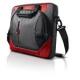 Lenovo Sport Slimcase (rot) (bis 15,6