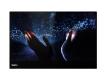 Lenovo ThinkVision M14t #62A3UAT1WL
