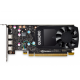 LENOVO NVIDIA Quadro P400 2GB Graphics Card #4X60N86656