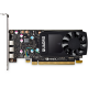LENOVO NVIDIA Quadro P400 2GB Graphics Card #4X60N86657