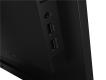 Lenovo ThinkVision T22v-20 #61FBMAT6EU