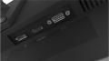 Lenovo ThinkVision E24-20 #62A5MAT4EU