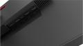 Lenovo ThinkVision T32p-20 #61F2GAT2EU