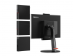 Lenovo ThinkCentre Tiny-in-One 24 TOUCH #10QXPAT1EU Campus