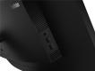 Lenovo ThinkVision T34w-20 #61F3GAT1EU