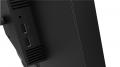 Lenovo ThinkVision P32p-20 #62A2GAT2EU