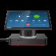 Lenovo ThinkSmart HUB 11H10002GE