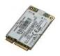 Lenovo UMTS Modul Mini-PCIe #43R9153*