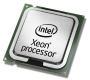 Lenovo Intel® Xeon® Processor E5-2620 v4 #4XG0M28237