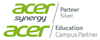 Acer Partner Silver